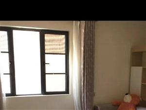 水榭丹堤精装2室2厅1卫62万含过户
