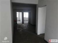 5616京博華藝亭3室2廳1衛92萬元