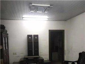 紫兴新城附近4室2厅1卫875元/月