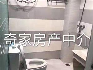 中山医院附近1室1卫1000元/月
