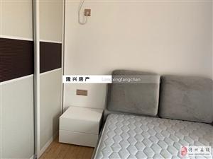 水榭丹堤1室1厅1卫1500元/月拎包入住