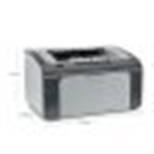 全新原廠惠普P1106激光打印機特價