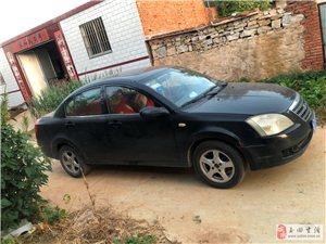 出售二手汽車,電話15533595285