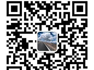郑州二环以内首付1万即可订房均价12800