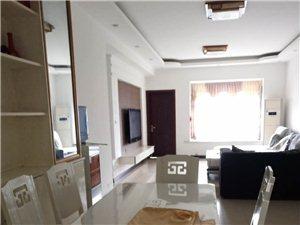 长江国际家具家电齐全2室2厅1卫1300元/月