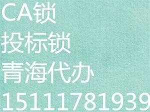 青海省電力資質、承裝修試資質代辦申請條件