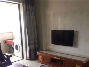 永隆国际城2室2厅2卫2200元/月
