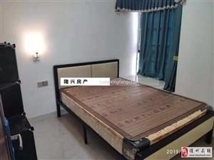 丰华苑3室2厅1卫1600元/月