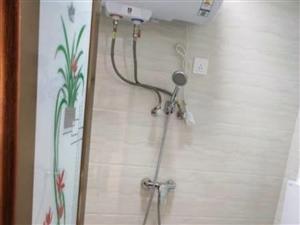 景糖家园2室1厅2000元/月