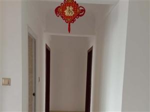 怡心花园2室2厅1卫1500元/月拎包入住