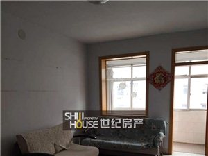 莱拖家属院(南区)2室2厅1卫1200元/月