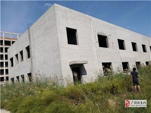 10月16日拍卖山东寰球加氢反应器财产