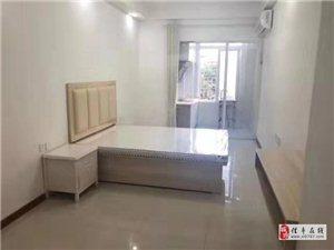公寓出租一房两房一厅家电家私齐800-1500/月