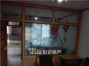 黄金二层莱中小区3室2厅1卫1200元/月