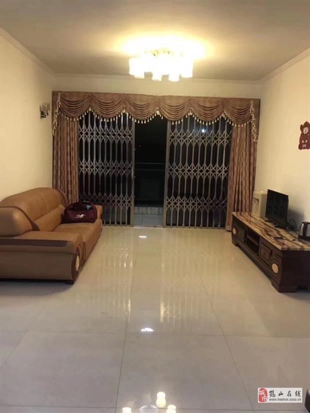 房屋金沙澳门注册网站,视频图片