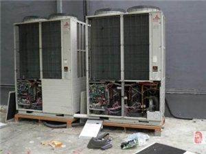 南昌象湖新城美的空调安装电话