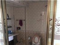 丽都水岸2室2厅1卫41.5万元