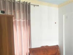 丰华小区2室2厅1卫1400元/月家电家具齐全