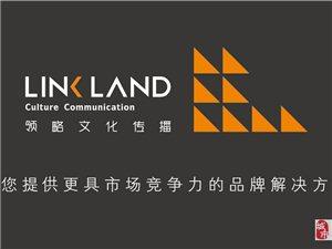 广西专业品牌定位品牌设计品牌策划营销推广LOGO设