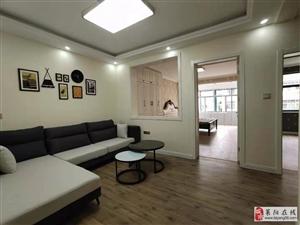 西关片精装未住3室带小房过五唯一86平49.5万