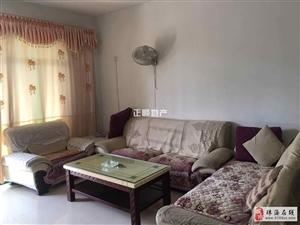 金灣三灶鴻雅花園精裝大3房家私家電齊全租200