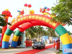海南恒艺舞美文化传媒设备租赁:舞台、音响、桁架、