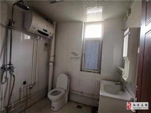 德瑞安園社區低樓層兩居室拎包入住緊鄰學校
