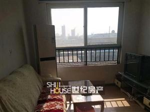 电梯房汇龙湾小区2室2厅1卫1300元/月