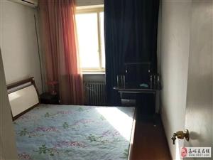 昌盛小区2室1厅1卫1200元/月