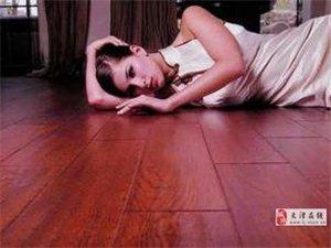 天津南开木地板保养维修价格