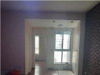 龙城知春电梯房1室1厅1卫36万元