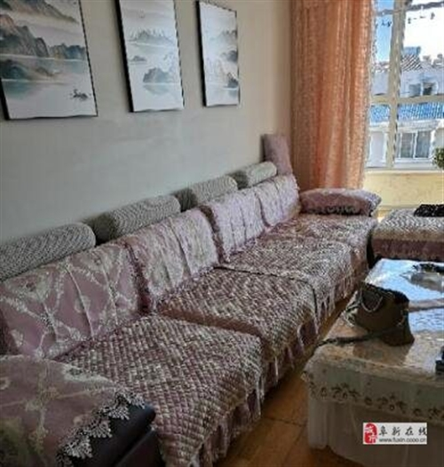 3.5米沙发便宜卖