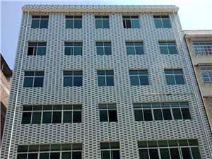 梓山镇政府旁整栋7层房屋出租或金沙游戏
