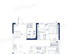 3室2�d1�l1�N