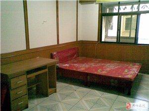 川汇区文明路文中小区3室2厅1卫900元/月