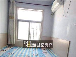 东关学区房2室2厅1卫800元/月