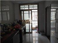 桂花城3室2厅2卫96万元
