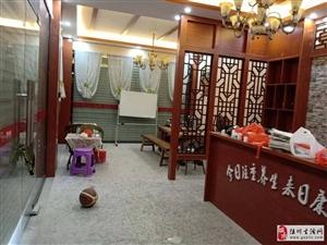河坝村市场中心有1-4楼整体出租