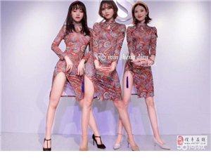 江西舞蹈学院包教包会包考证包分配工作3-6个月毕业