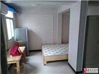 融辉第一城1室1厅750元/月拧包入住