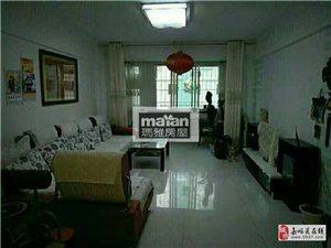 紫轩一期6楼87平2室2厅1卫1400元/月