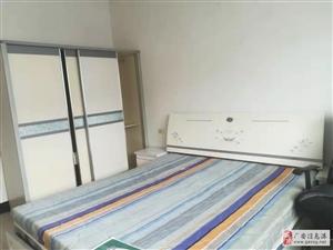 拎包入住平安小区3室2厅1卫900元/月