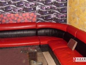 銅梁沙發翻新銅梁沙發維修銅梁訂做沙發套銅梁床頭翻新