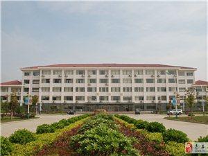 江西工业技工学校地址在哪里