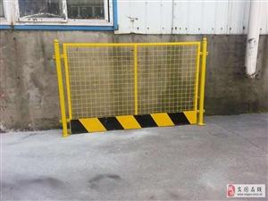 基坑安全護欄網@平遙基坑安全護欄網生產廠家