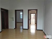 马店路农机小区2室1厅1卫26.8万元