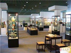 鄭州展柜出租定做產品展示柜玻璃柜臺樣品貨柜禮品展柜