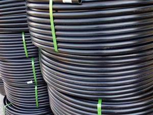 三門峽PE給水管|PE灌溉管規格齊全發貨快
