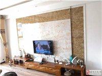 麻城市金桥银座3室2厅2卫69万元