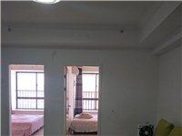 2室1厅1卫1500元/月